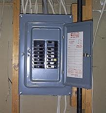 Fuse Box broken fuse box blown fuse vs fuse functioning \u2022 wiring diagrams General Electric Fuse Box at bakdesigns.co