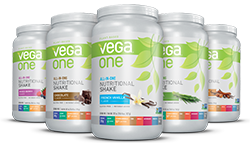 vega_nutritionalshake_largetub_us_groupshot_smaller